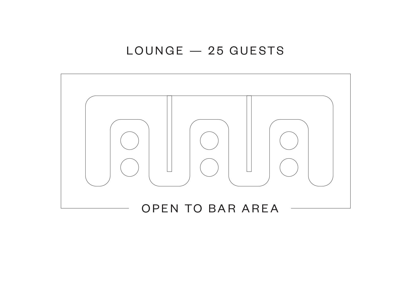 Virago_Lounge.png
