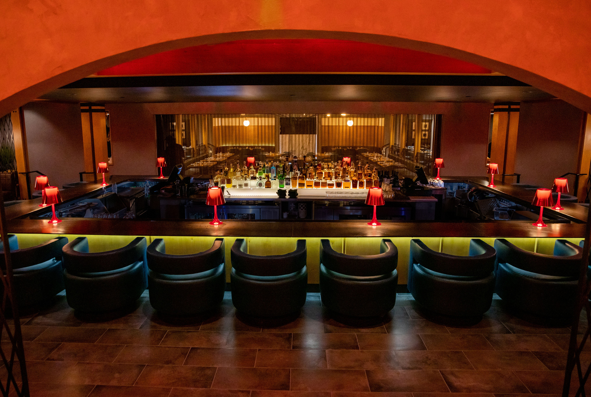 Lounge2_web.jpg