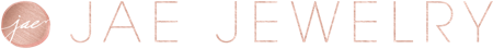 jae+jewelry+logo.png