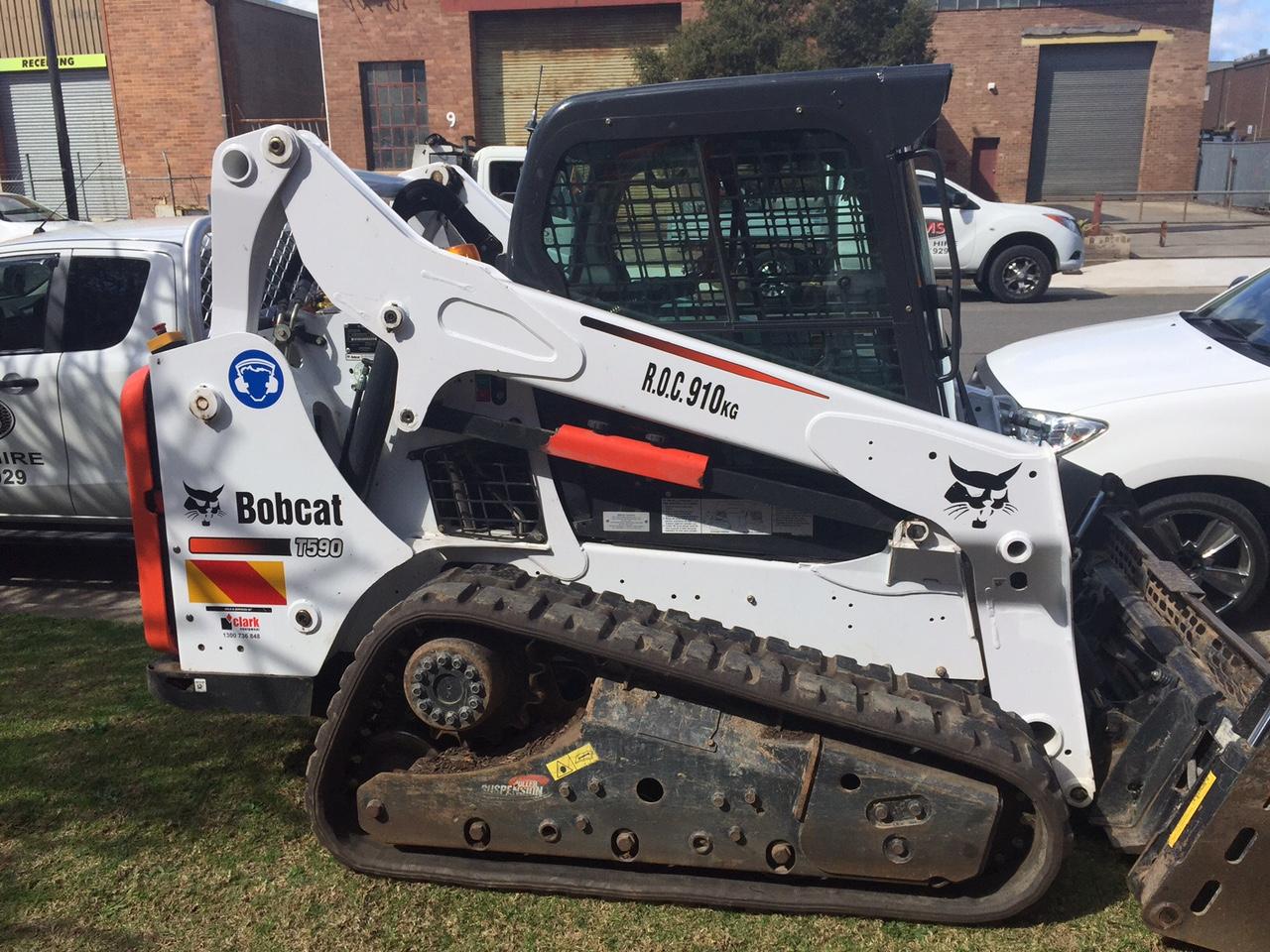 Bobcat Positrack T650.JPG