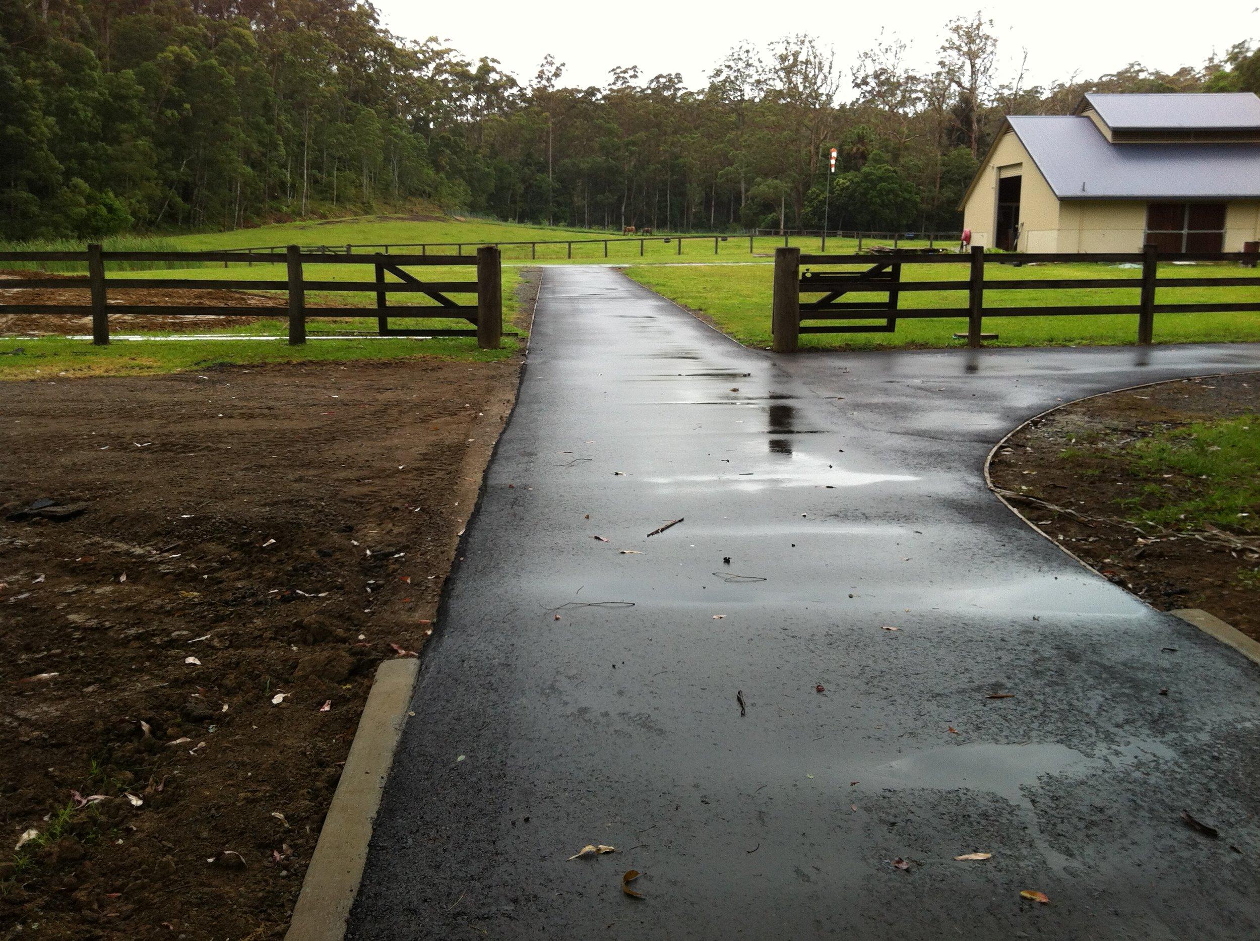 Driveway Ourimbahall iphone photos 045.jpg