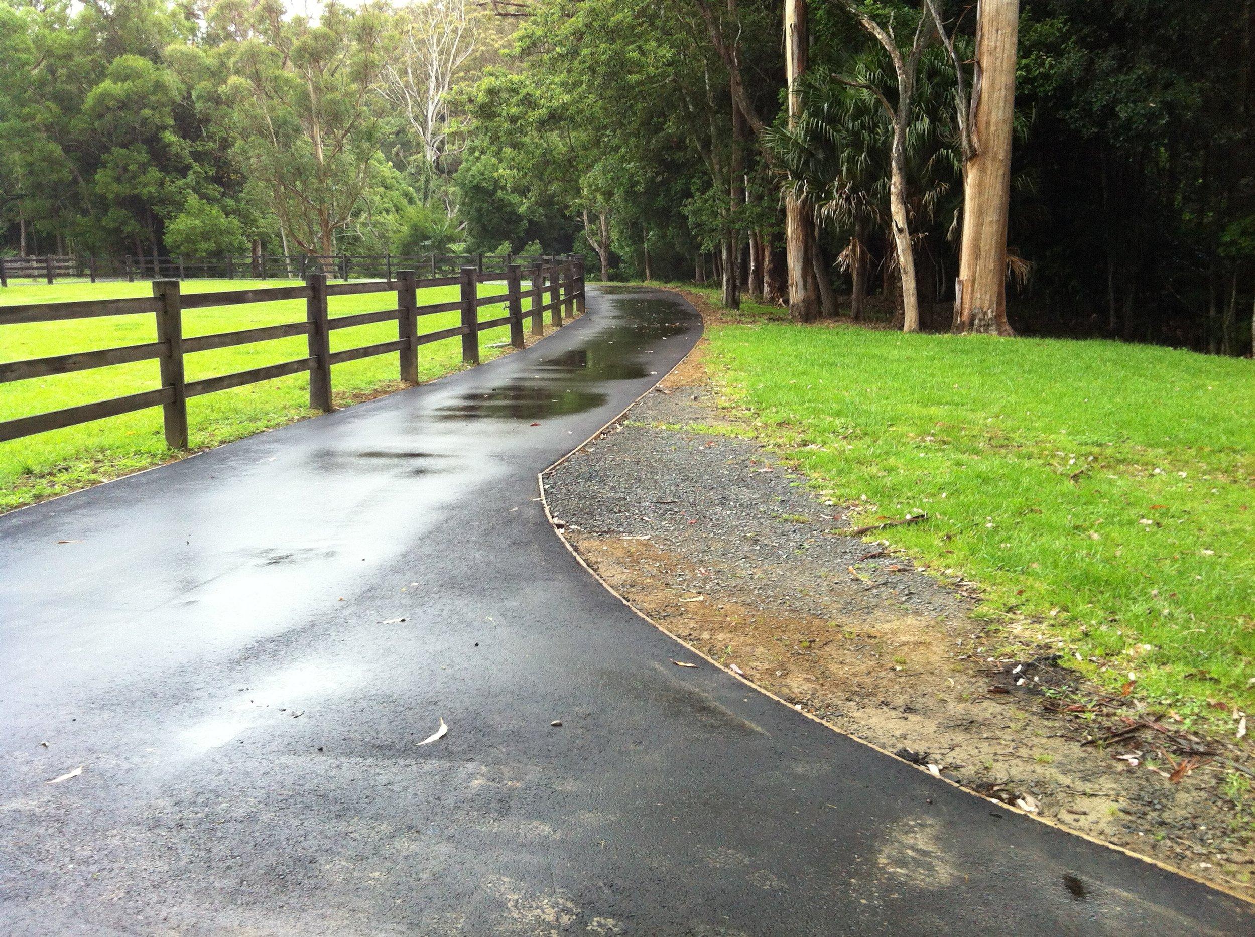 Driveway Ourimbahall iphone photos 046.jpg