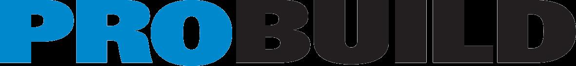 Probuild-Logo.png