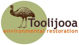 Toolijooa Logo.jpg