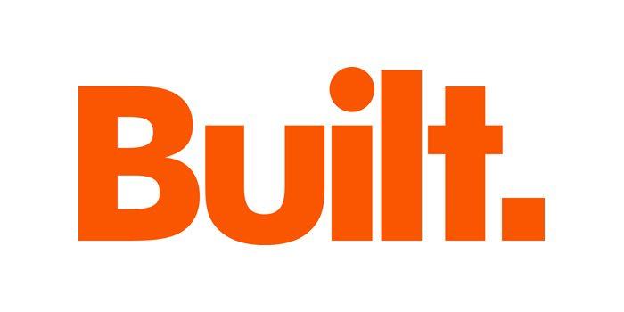 Built Logo.jpg