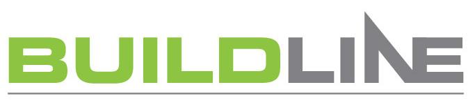 Buildline Logo.jpg