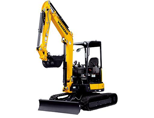 img_construction_excavator_ViO30-35.jpg
