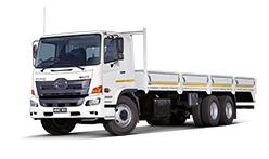 8t truck.jpg
