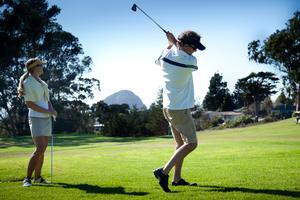 Golf+Morro+Bay-0711.jpg