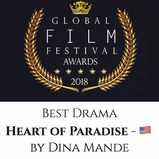 Exciting news today! Thank you Global Film Festival! @caseybiggs143  @alliejeanpratt  #marthahackett  @chaseramseyofficial  #spenceroberon  @evingrant @lukebryce #mattmattsn