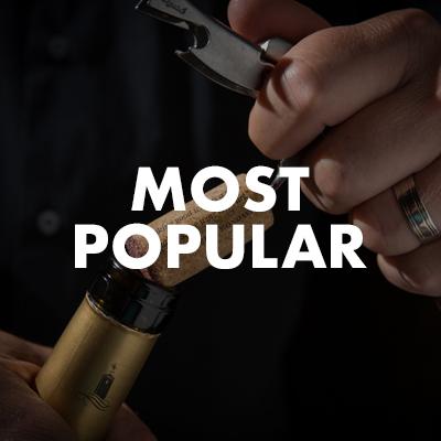 MOST POP.jpg