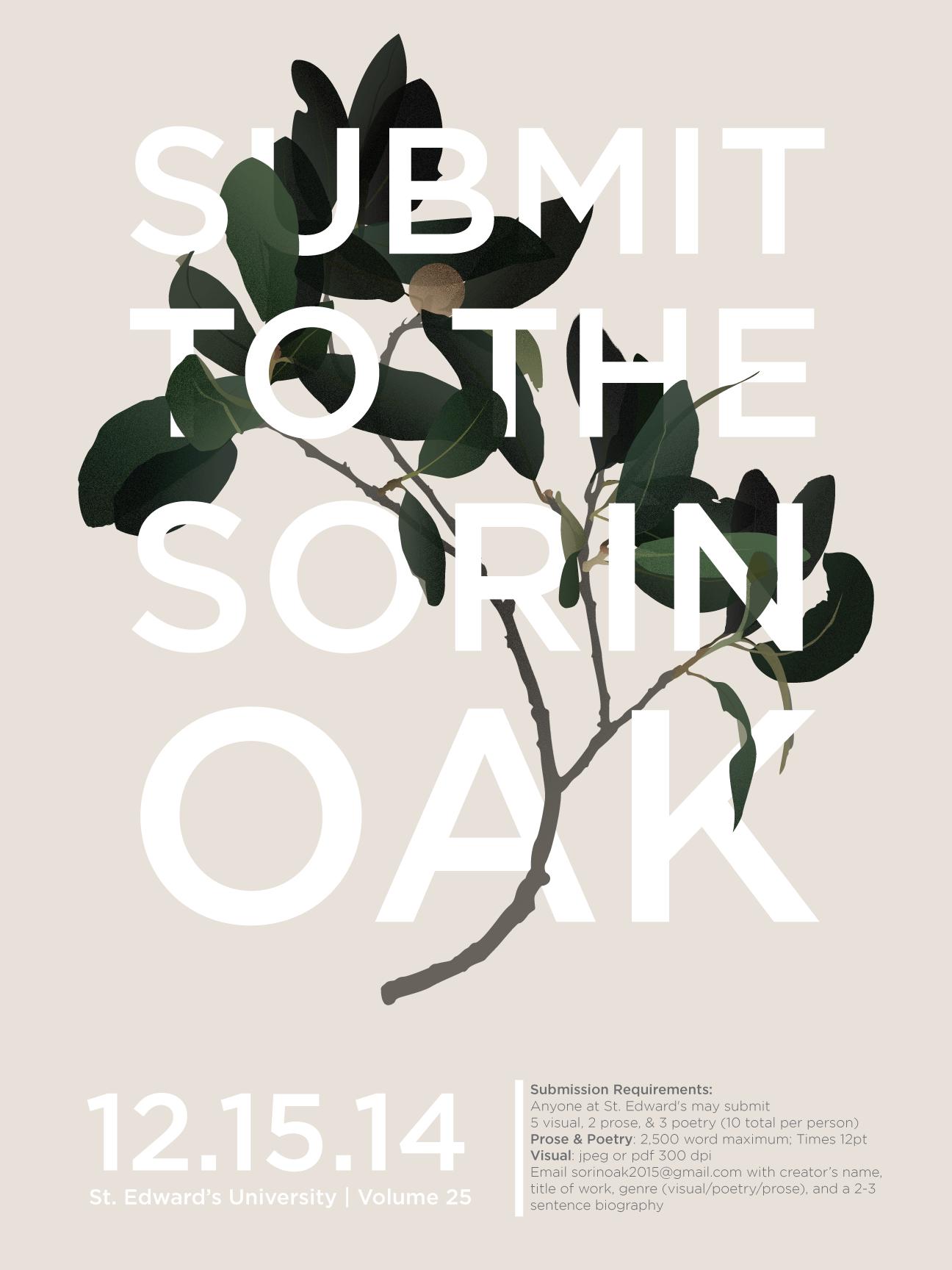 Sorin-Poster-Final.png