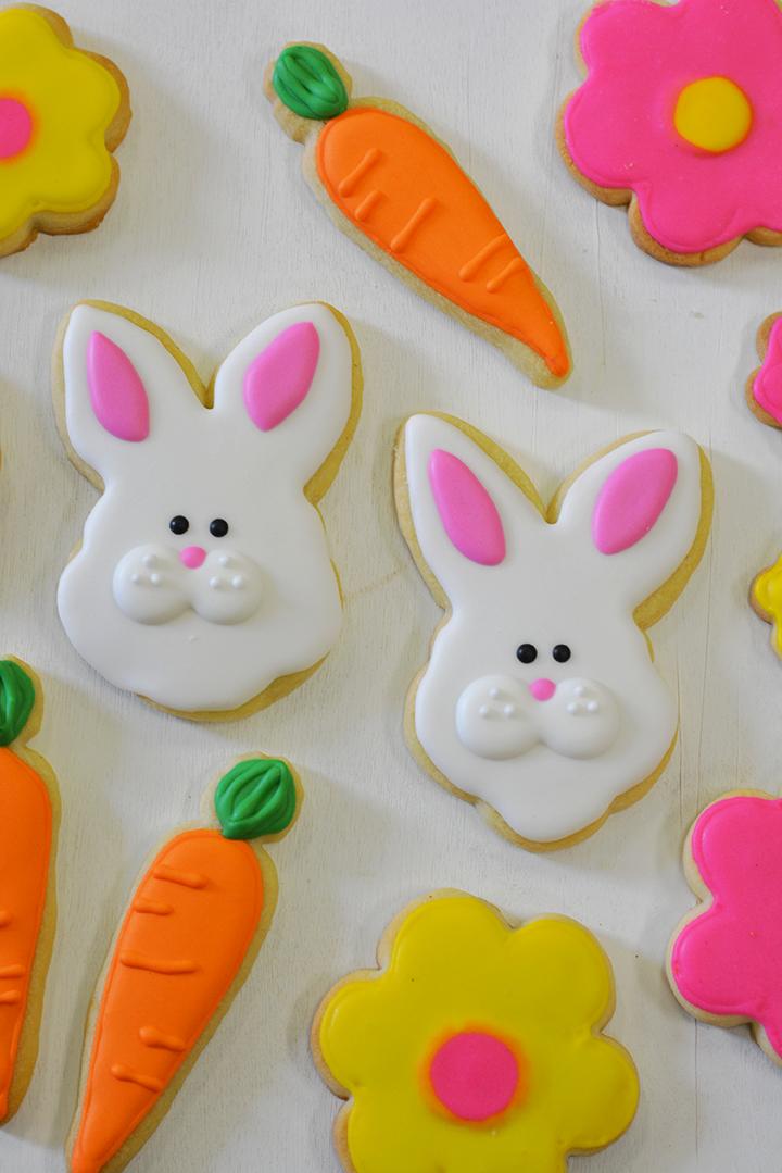 bunnies-2.jpg