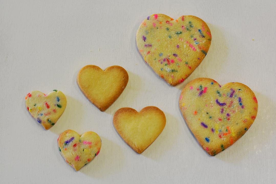 hearts-4.jpg