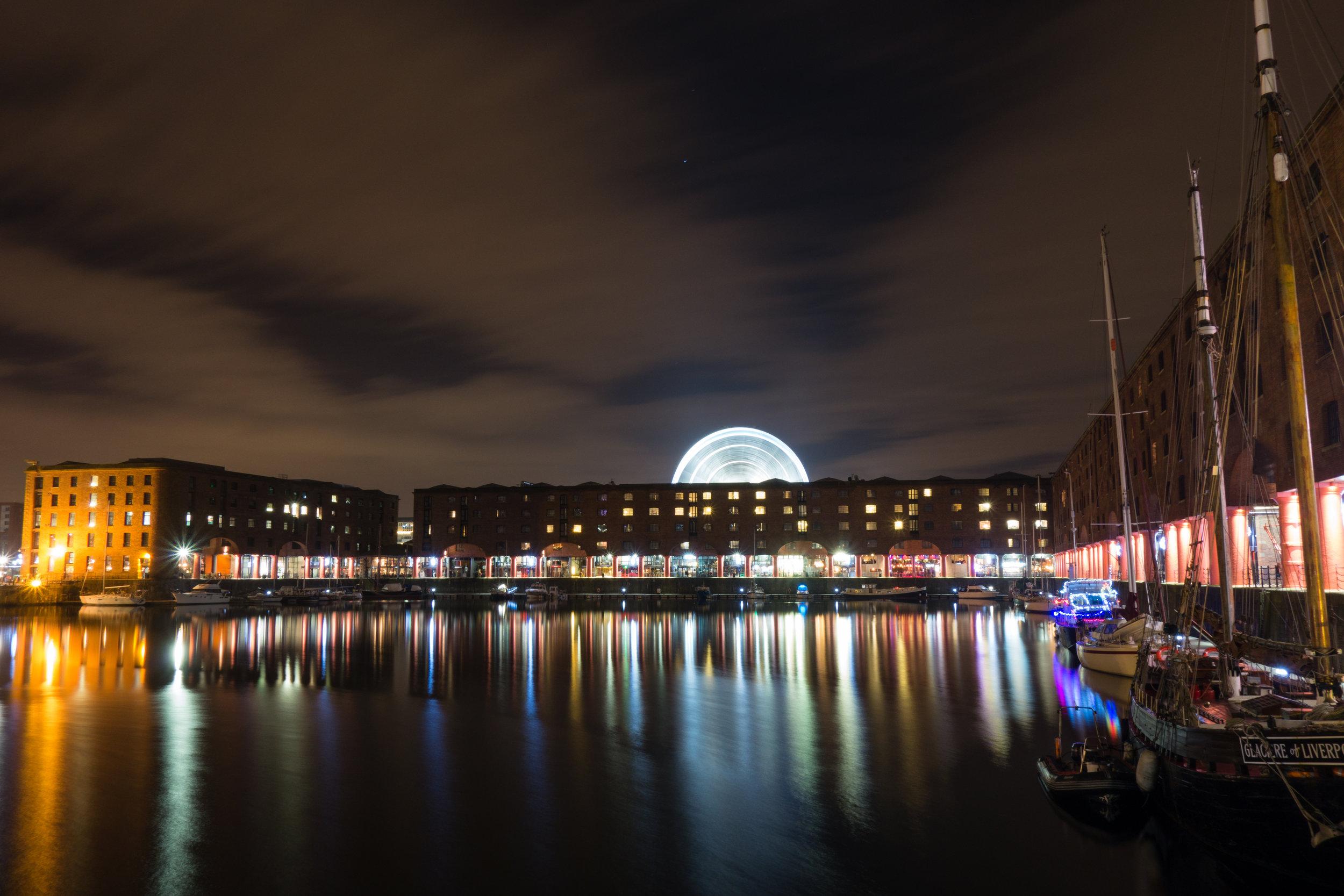 Albert Dock & Wheel-1.jpg