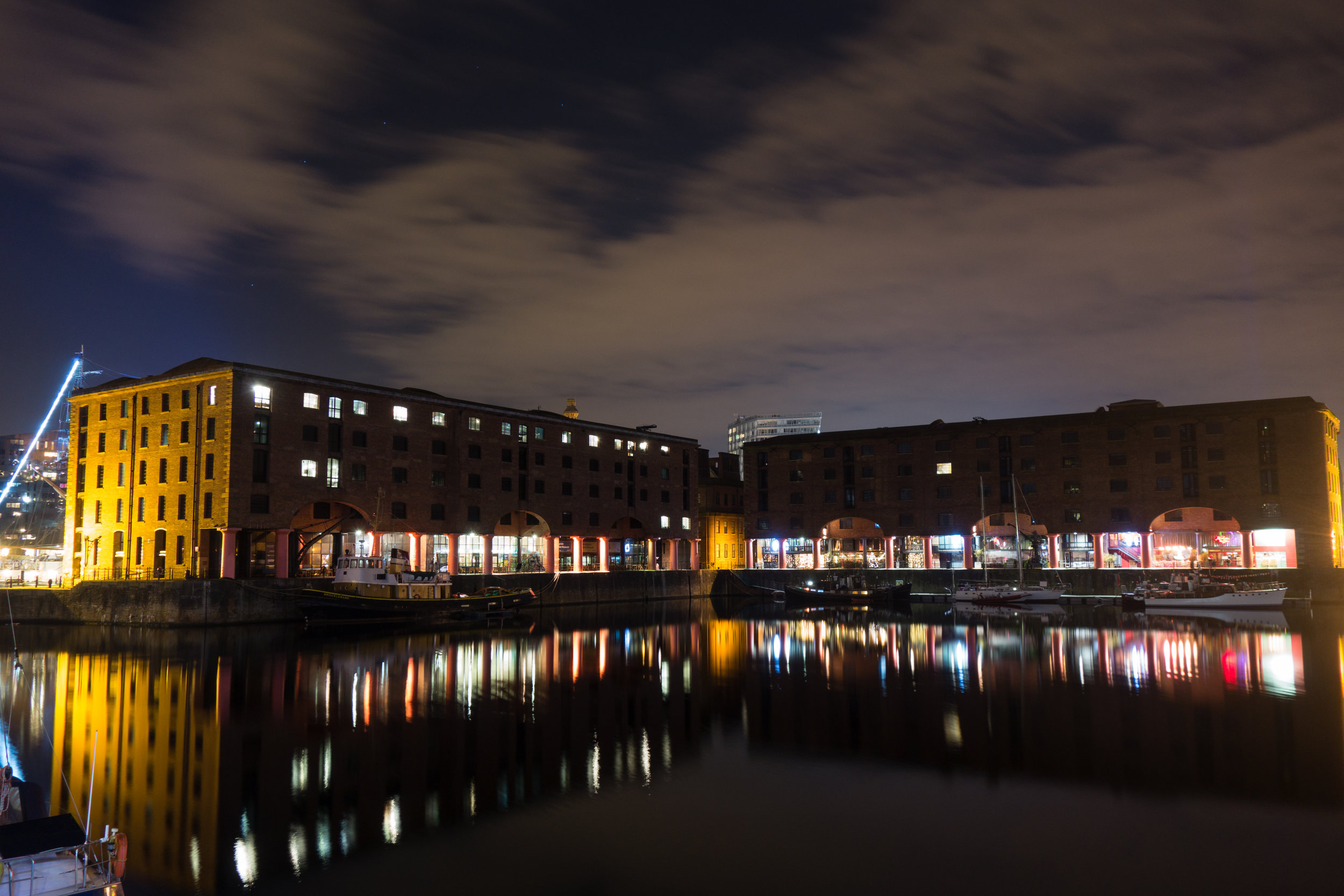 Albert Dock-1.jpg
