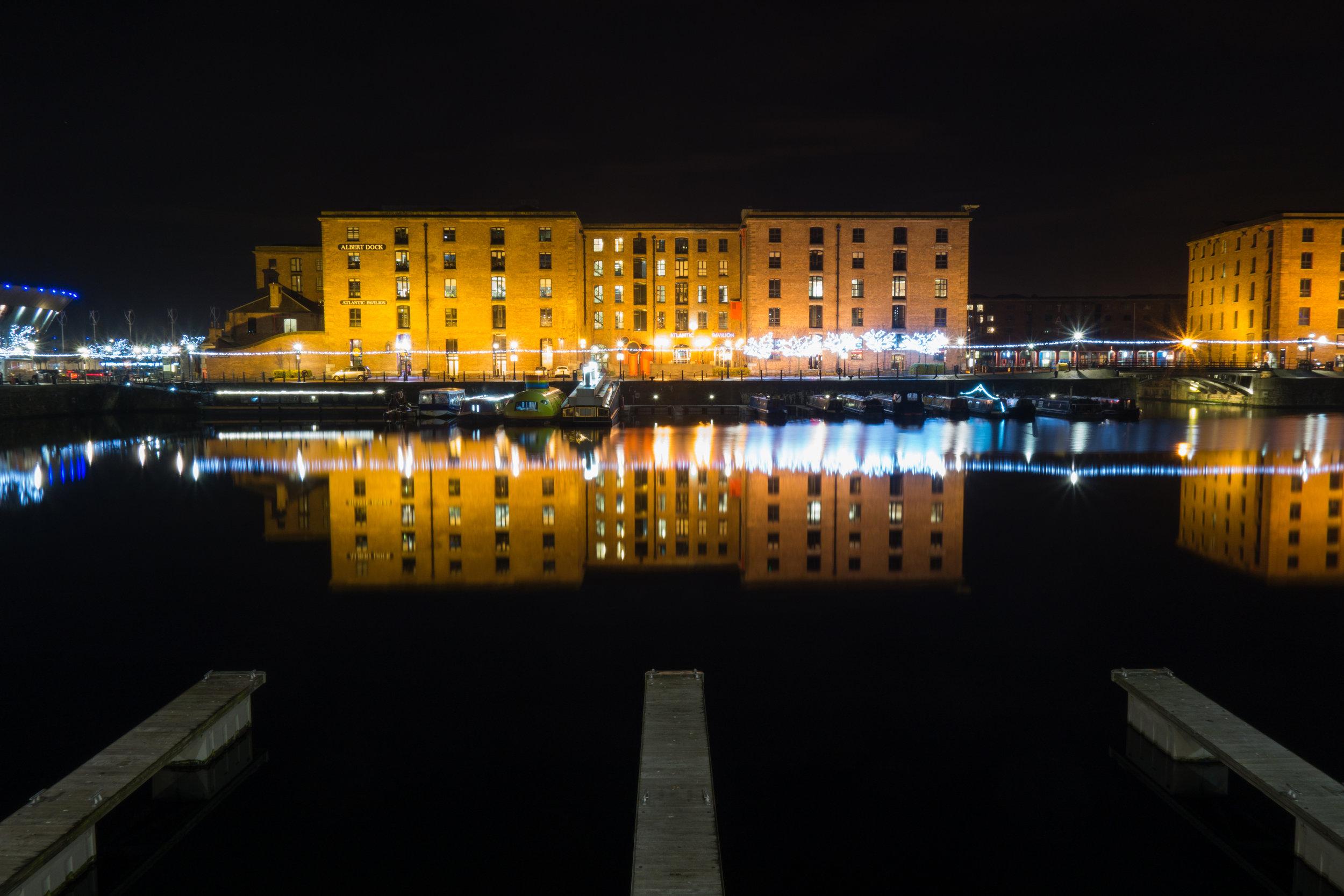 Salthouse Dock-4.jpg