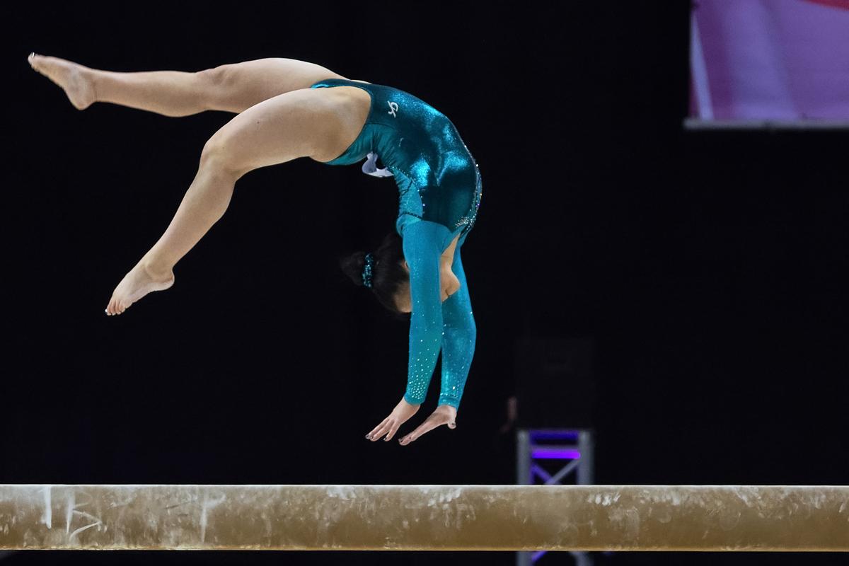 Gymnastics Champs-web18.jpg