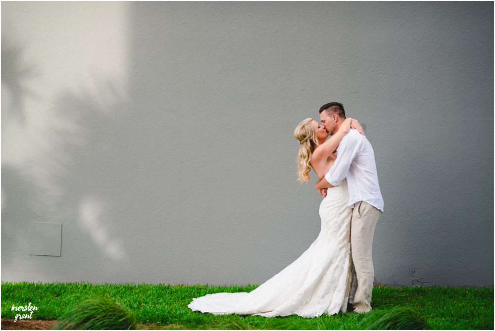 florida-wedding-photographer-kiersten-grant-41.jpg