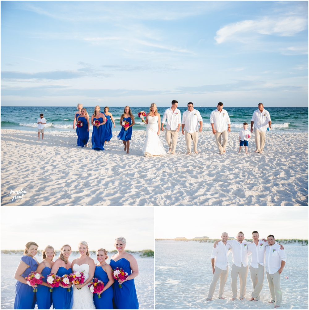 florida-wedding-photographer-kiersten-grant-58.jpg