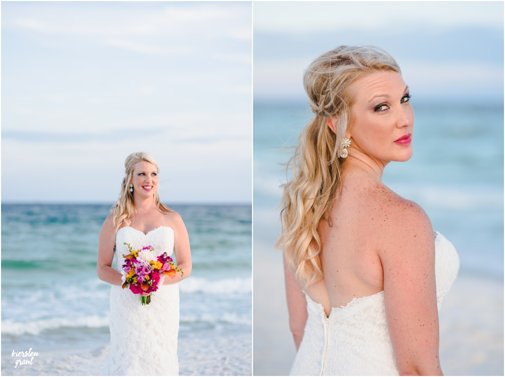 florida-wedding-photographer-kiersten-grant-63.jpg