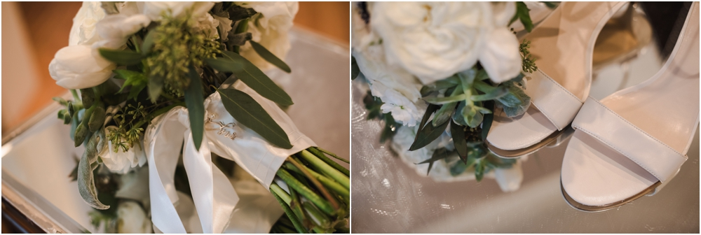 roberts-seaside-florida-wedding-kiersten-grant-photography-11-1.jpg