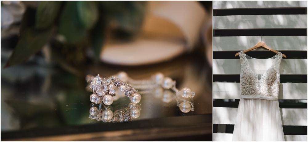 roberts-seaside-florida-wedding-kiersten-grant-photography-13-1.jpg