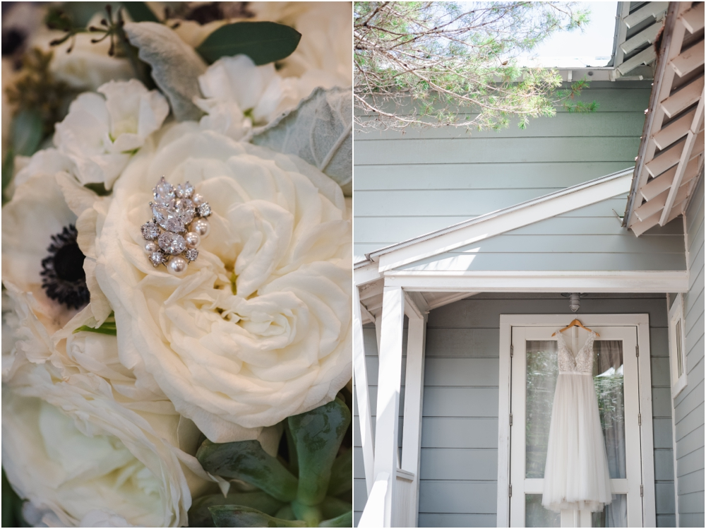 roberts-seaside-florida-wedding-kiersten-grant-photography-14-1.jpg