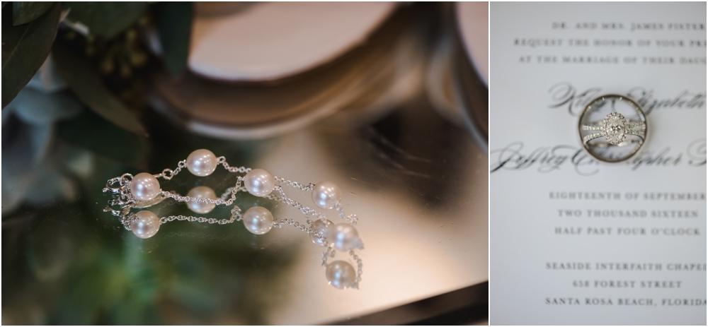 roberts-seaside-florida-wedding-kiersten-grant-photography-15-1.jpg