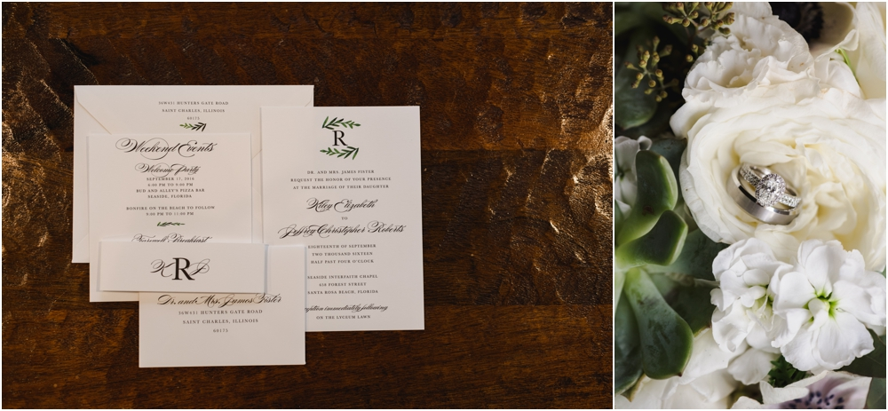 roberts-seaside-florida-wedding-kiersten-grant-photography-20-1.jpg