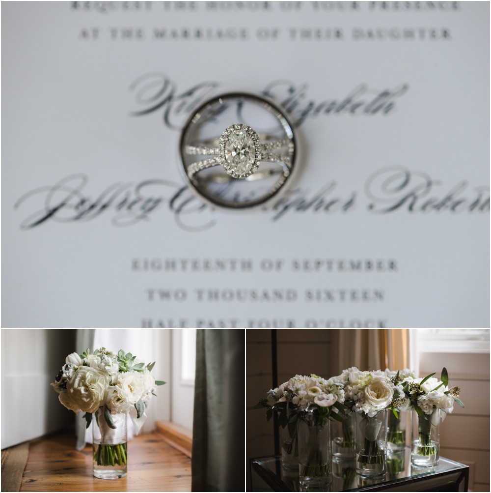 roberts-seaside-florida-wedding-kiersten-grant-photography-22.jpg