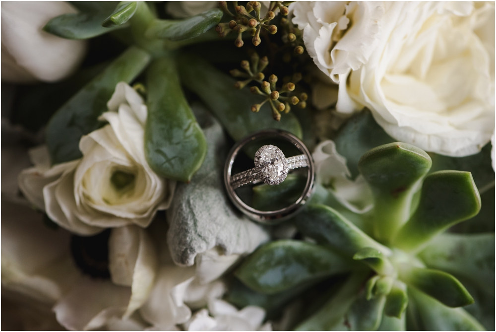 roberts-seaside-florida-wedding-kiersten-grant-photography-23.jpg