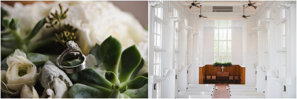 roberts-seaside-florida-wedding-kiersten-grant-photography-24-1.jpg