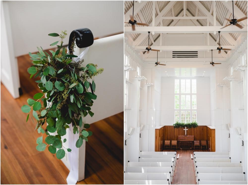 roberts-seaside-florida-wedding-kiersten-grant-photography-29-1.jpg