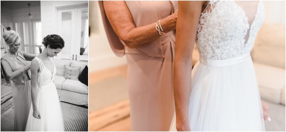 roberts-seaside-florida-wedding-kiersten-grant-photography-48-1.jpg