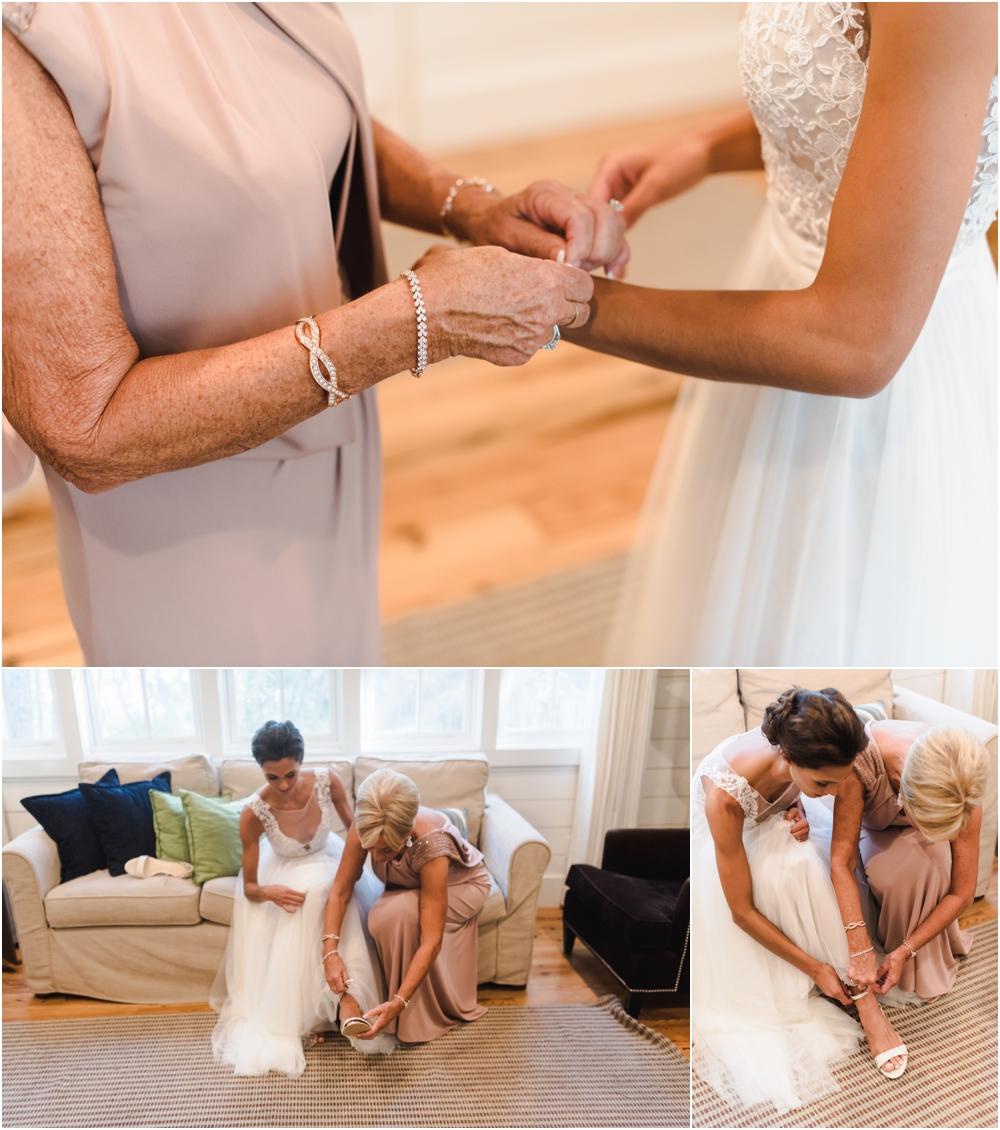 roberts-seaside-florida-wedding-kiersten-grant-photography-53.jpg