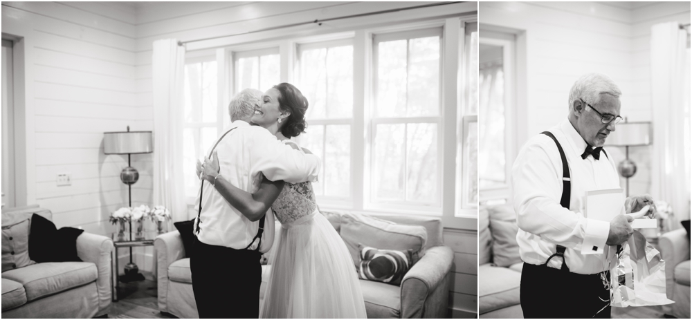 roberts-seaside-florida-wedding-kiersten-grant-photography-54-1.jpg