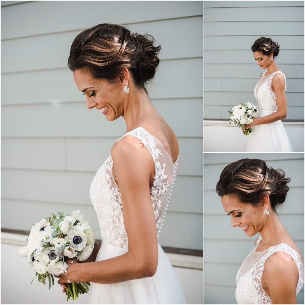 roberts-seaside-florida-wedding-kiersten-grant-photography-59-1.jpg