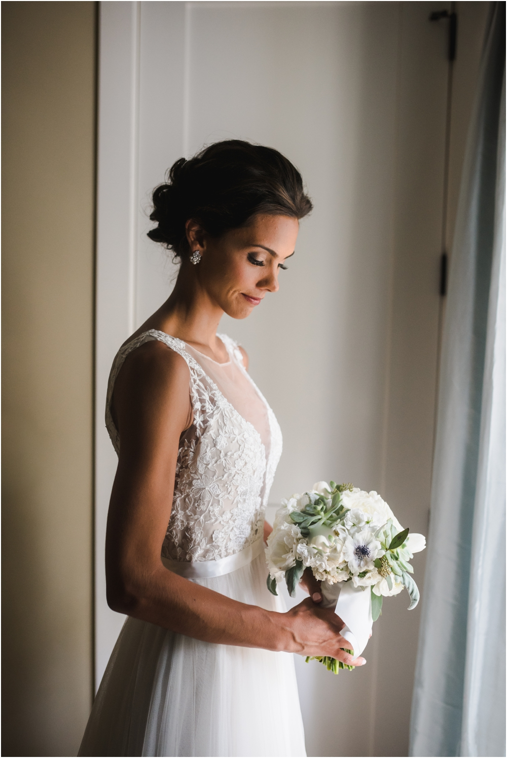 roberts-seaside-florida-wedding-kiersten-grant-photography-56-1.jpg