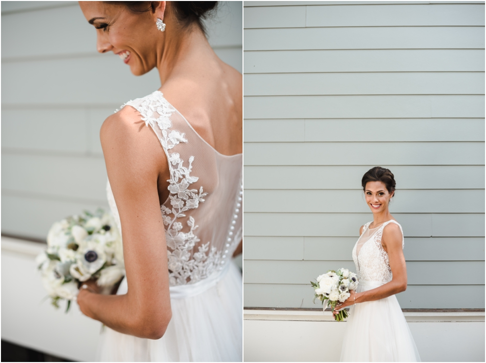 roberts-seaside-florida-wedding-kiersten-grant-photography-60-1.jpg