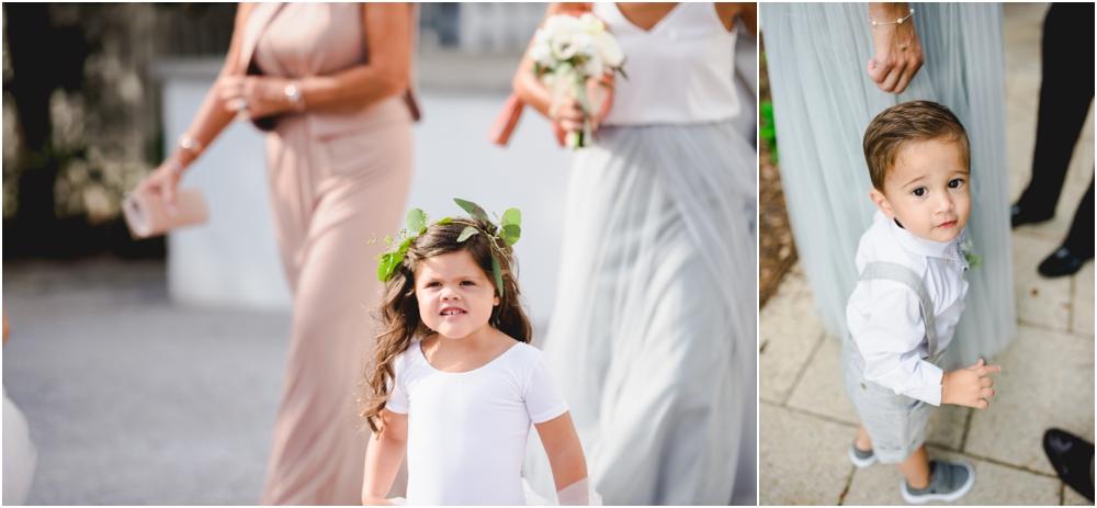 roberts-seaside-florida-wedding-kiersten-grant-photography-63-1.jpg