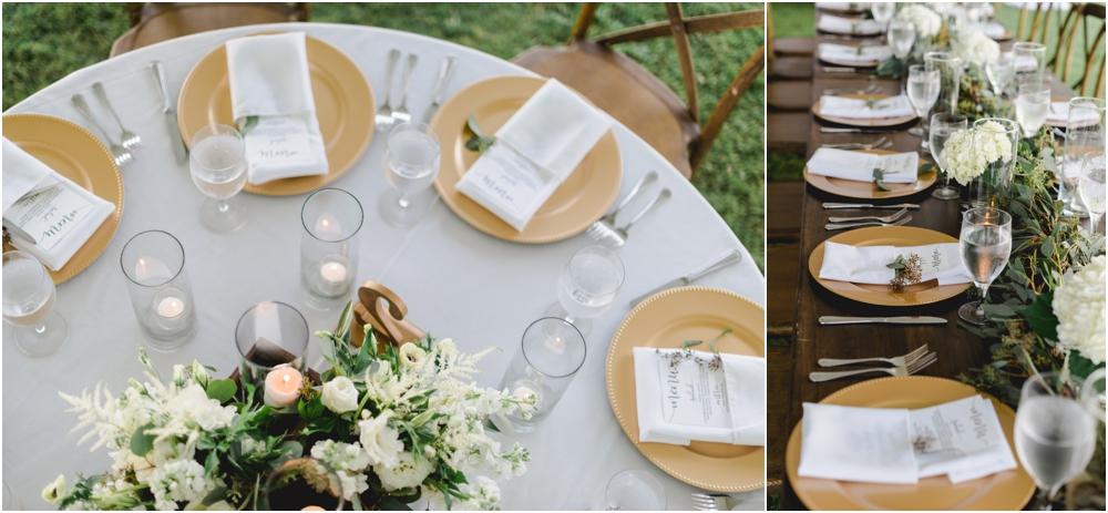 roberts-seaside-florida-wedding-kiersten-grant-photography-64-1.jpg