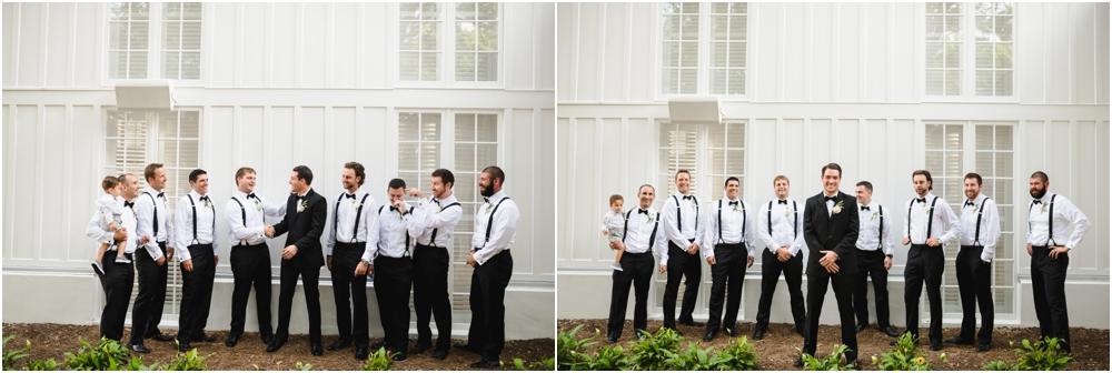 roberts-seaside-florida-wedding-kiersten-grant-photography-65.jpg