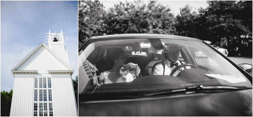 roberts-seaside-florida-wedding-kiersten-grant-photography-69.jpg