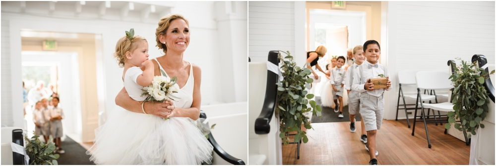 roberts-seaside-florida-wedding-kiersten-grant-photography-71-1.jpg