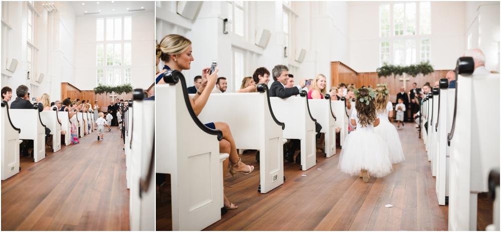 roberts-seaside-florida-wedding-kiersten-grant-photography-73-1.jpg