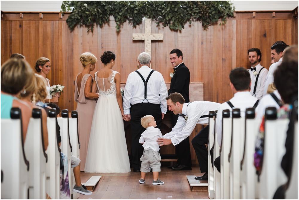 roberts-seaside-florida-wedding-kiersten-grant-photography-76-1.jpg