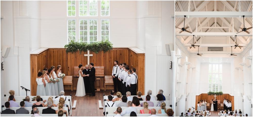 roberts-seaside-florida-wedding-kiersten-grant-photography-77-1.jpg