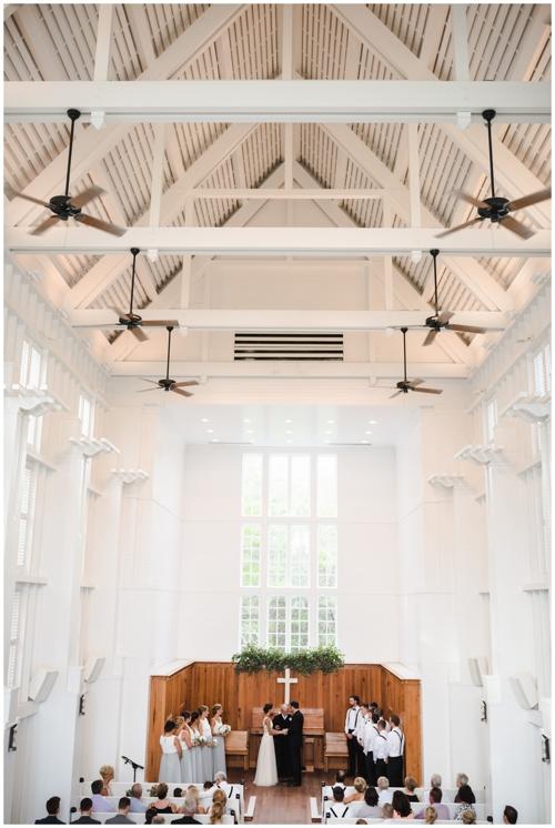roberts-seaside-florida-wedding-kiersten-grant-photography-78.jpg