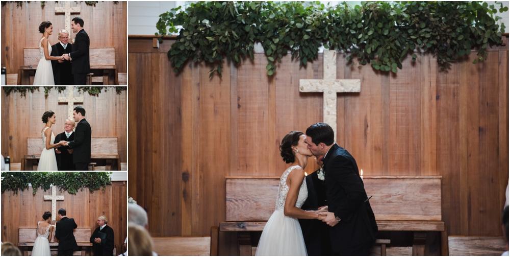 roberts-seaside-florida-wedding-kiersten-grant-photography-79-1.jpg